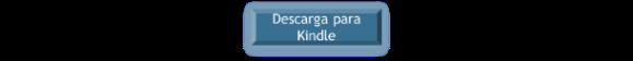botón Kindle 610