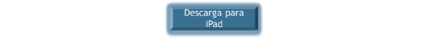 botón iPad 610