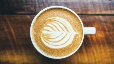 Café para todos y marketing de contenidos