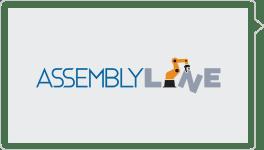 Imegen Assembly Line