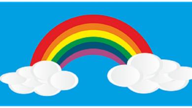 Oferta cloud Telefónica