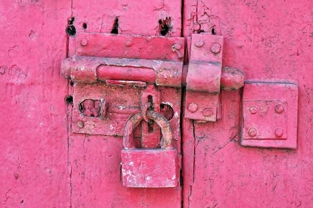 Cómo crear contraseñas seguras