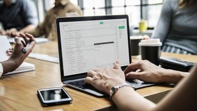 FlexUser, da respuesta alas nuevas tendencias en el puesto de trabajo