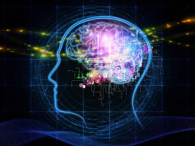 contact centers inteligentes