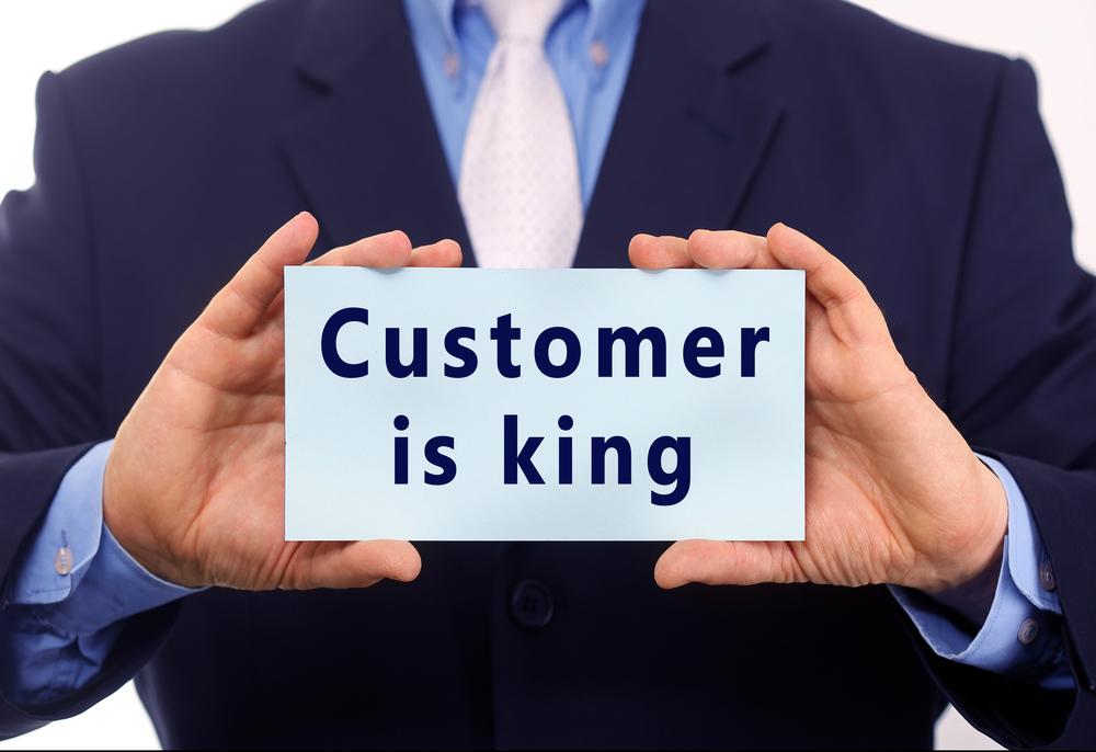 Tendencias en experiencia de cliente
