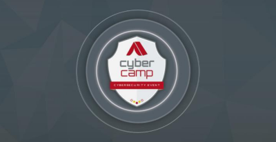 CyberCamp 2018 imagen