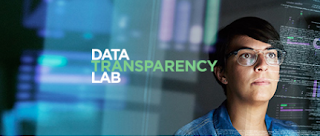Data Transparency Lab 2018