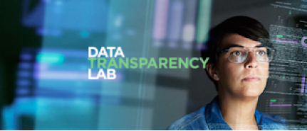 Data Transparency Lab 2018