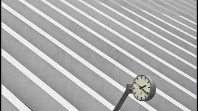 Decisiones clave para la productividad de tu pyme