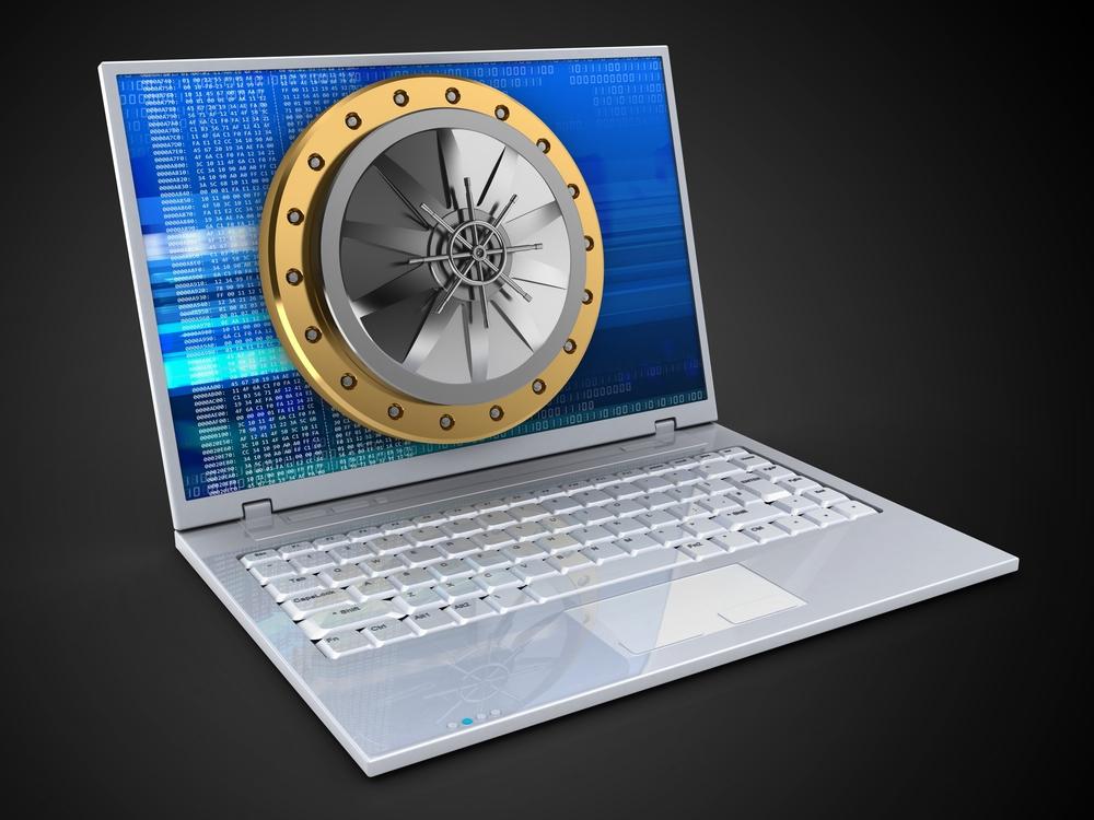 banca transformación digital