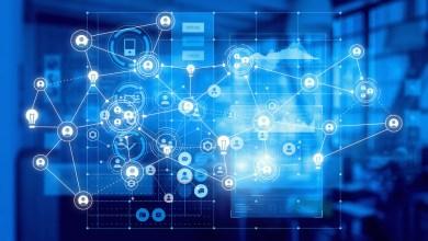 digitalización en las empresas