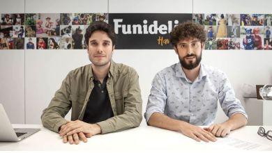 Funidelia, tienda de disfraces online