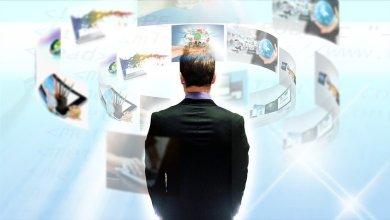 ecosistema tecnologico