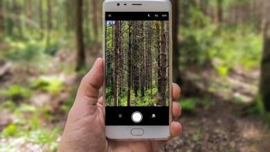 encontrar telefono android perdido