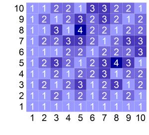 euclides10