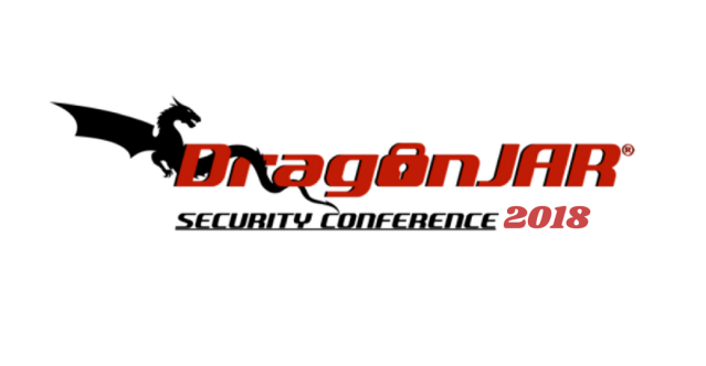 DragonJAR Security Conference imagen