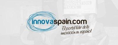 PWN Madrid, Telefónica OpenFuture