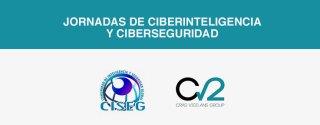 CyberGazteiz ciberseguridad imagen
