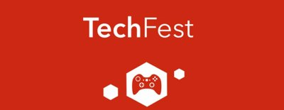 TechFest URJC 2018 imagen