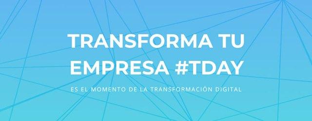 Transformation Day 2018 imagen
