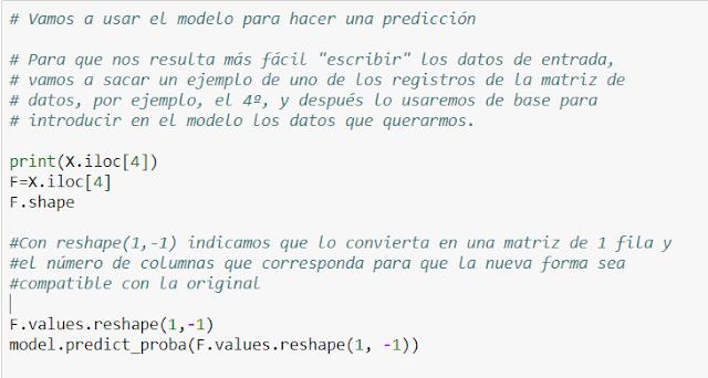 Extraemos un registro del dataset como ejemplo.