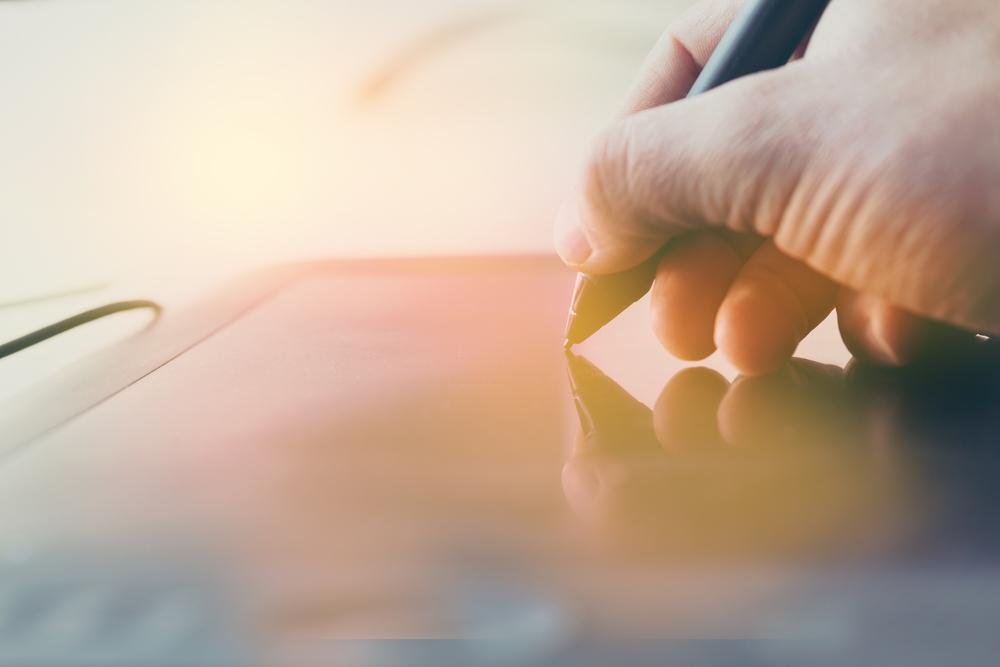 digitalización de la documentación y firma digital