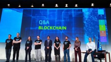 Blockchain-Challenge