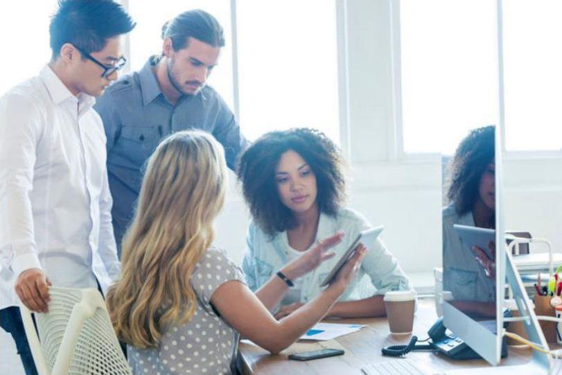 soluciones digitales para impulsar tu negocio