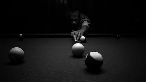 Franquicia y autoempleo: las reglas del juego