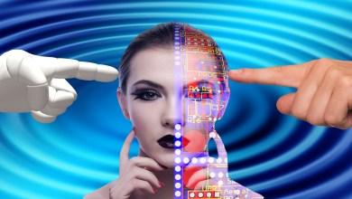 Inversión en inteligencia artificial