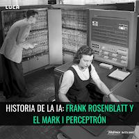 Historia-IA-LUCA