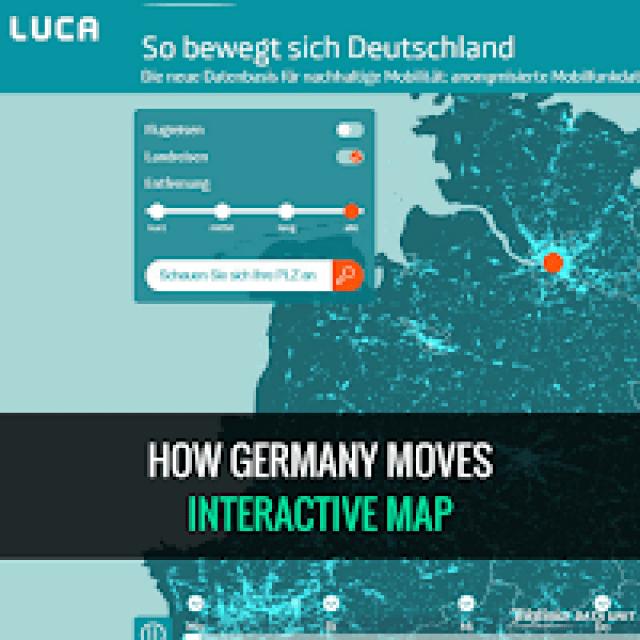 http://data-speaks.luca-d3.com/2018/01/how-germany-moves.html