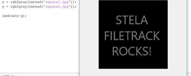 reto criptografia imagen
