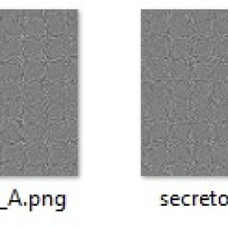 reto criptografia imagen 3