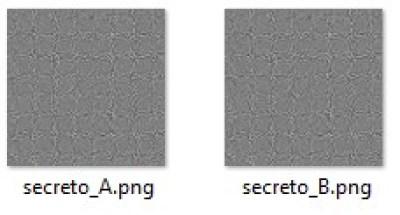 reto criptografia imagen 2