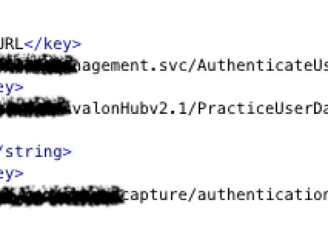 Configuración Básica en Switch para comunicación con Servidor TACACS+ (AAA) imagen