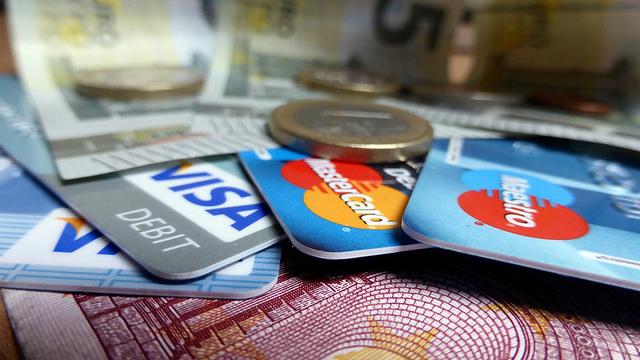 Transformación digital en los medios de pago