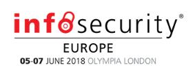 Info security Europe imagen