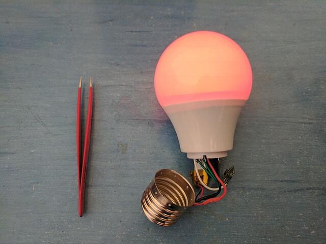 innovación abierta en las empresas