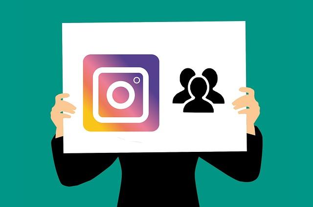 instagram conseguir clientes
