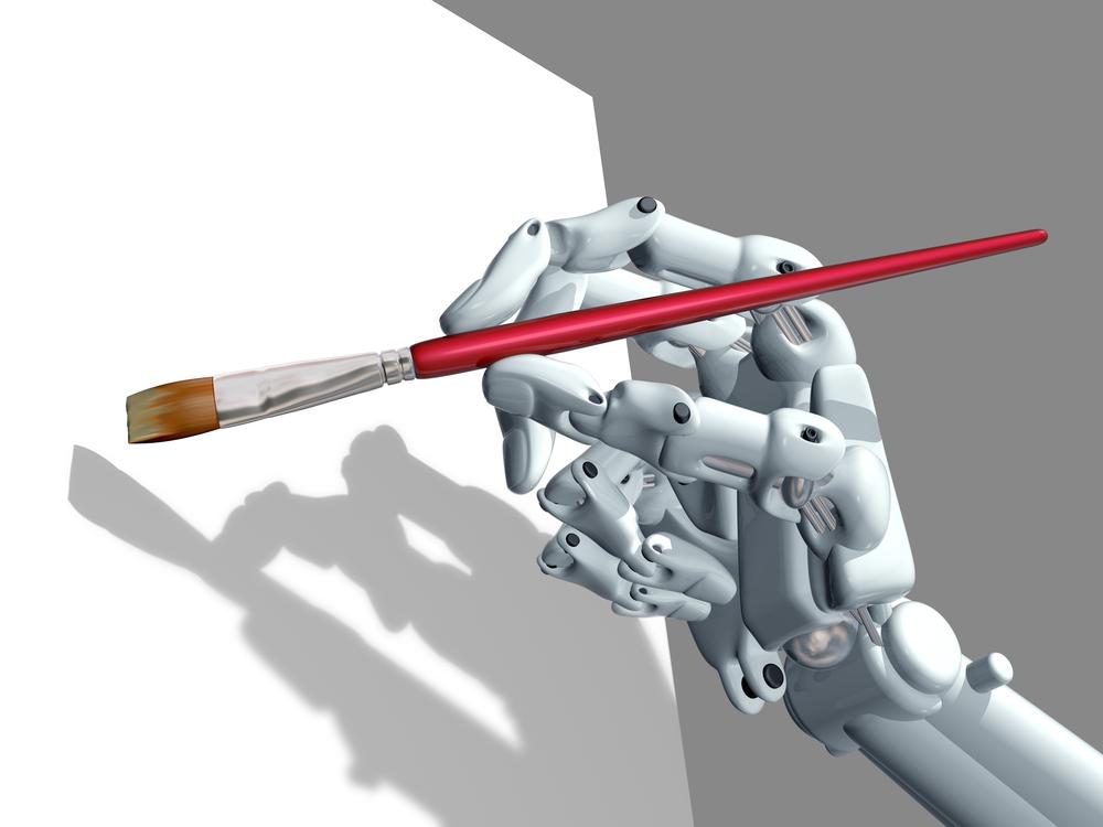 Inteligencia-artificial-expresiva-arte-u-otra-cosa