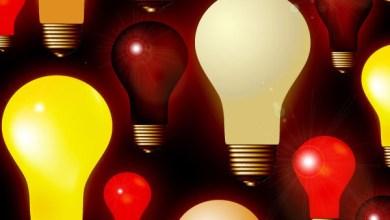 Inteligencia competitiva para ahorrar costes y aumentar efectividad de los anuncios online