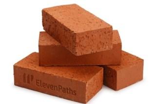 Imagen de recurso ElevenPaths