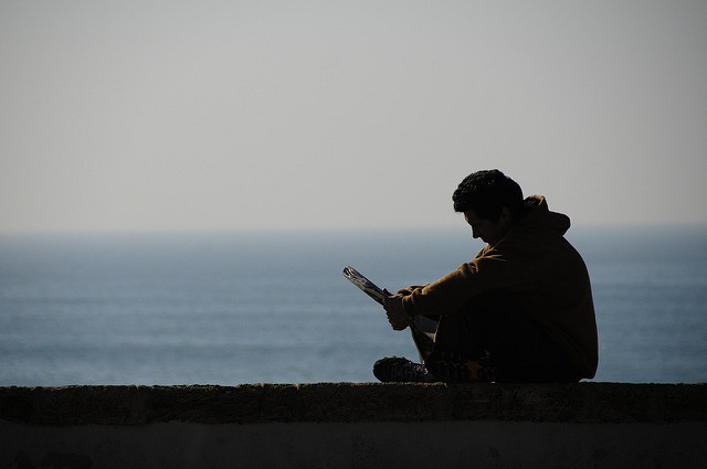 lectura recomendada gurú digital