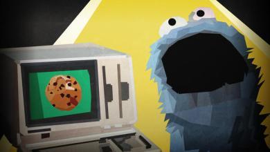 Ley de cookies y pymes