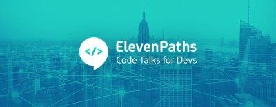 Code Talks for Devs - Las 'Hidden Networks' que se crean gracias a los USB imagen