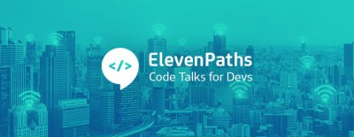 Code Talks for Devs: Hidden Networks imagen