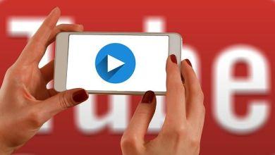 Negocios en YouTube