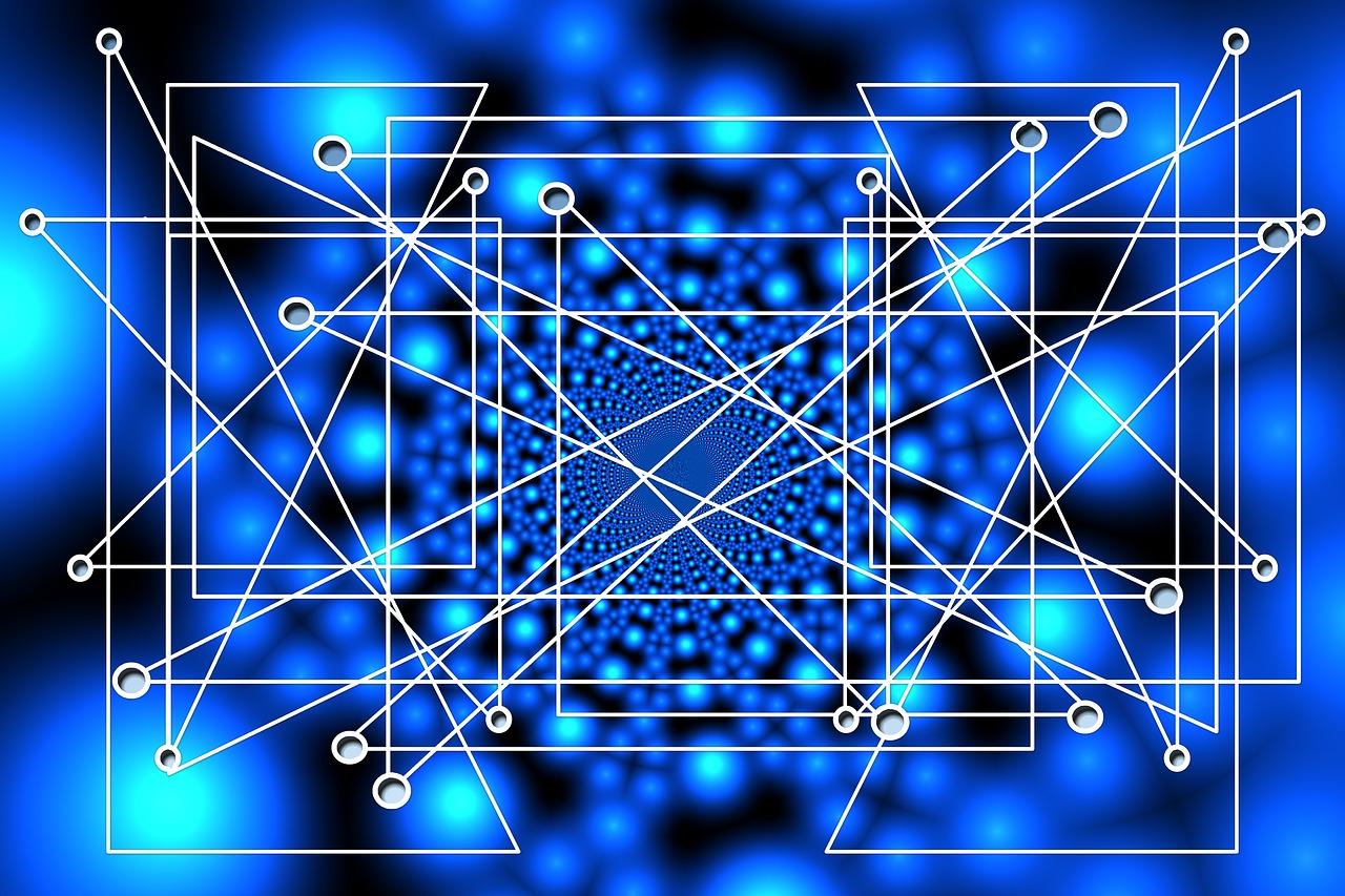 Evolución de las redes WAN
