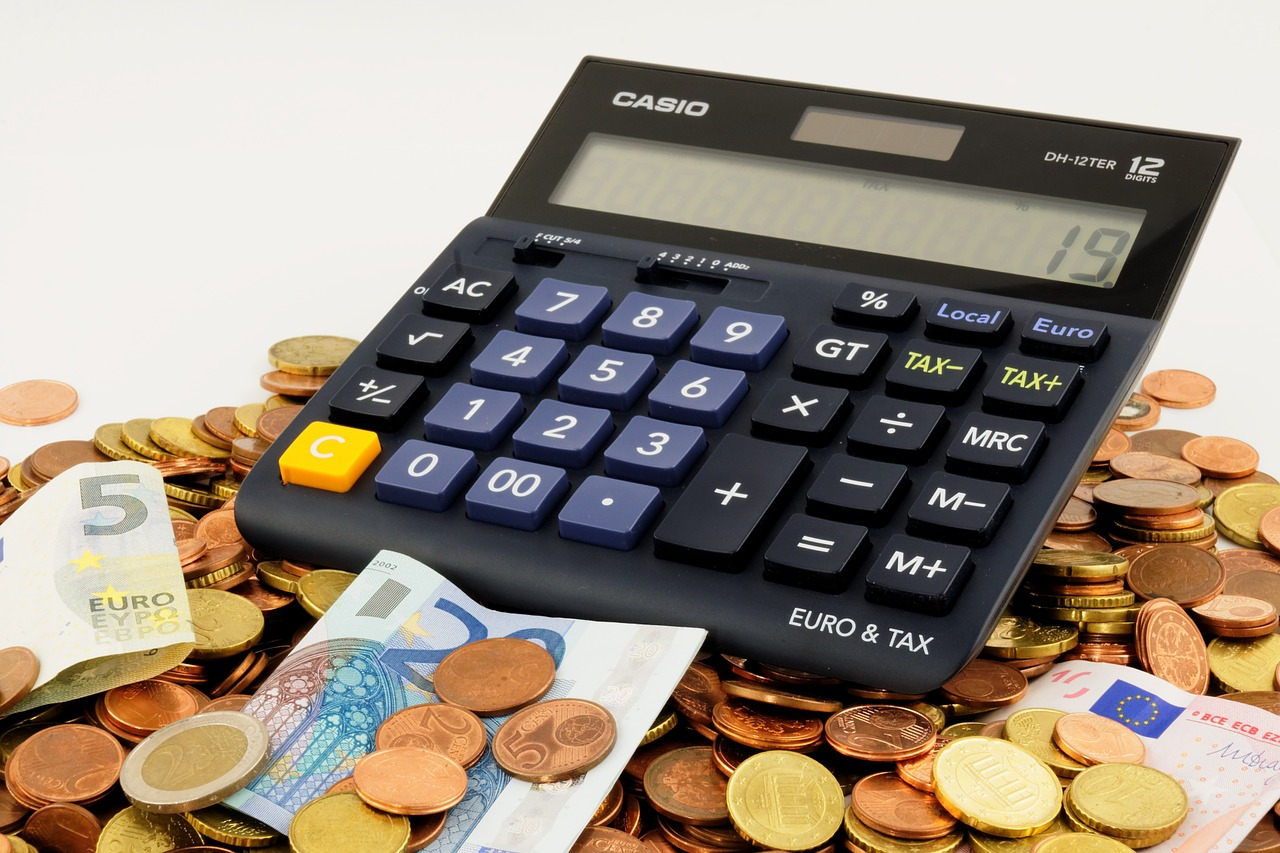 Novedades fiscales para pymes y autonomos